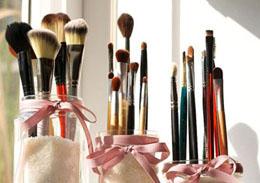 Инструмент для макияжа