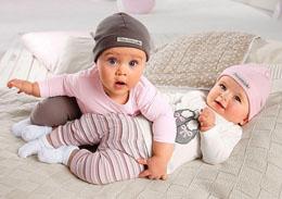 Детская одежда оптом в Харькове на Барабашово. Купить детскую одежду ... be0f225ee536e