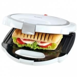 Тостеры и сэндвичницы