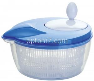 Сушка для салата Материал: пластик