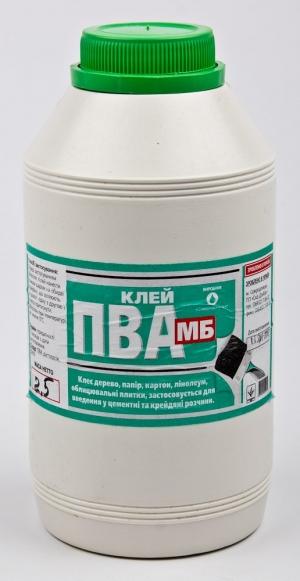Дезодорант для обуви SMART, антибактериальный, 150 мл