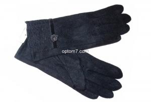 Перчатки женские Batulu №109, состав: кашемир, размер: 6,5-8,5, Китай