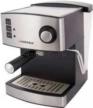 "Кофеварка""Aurora""  414AU"