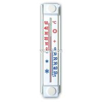 Термометр оконный Солнечный зонт - 2