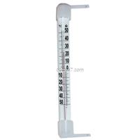 Термометр оконный ТБ-3-М1 исп. 5