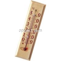Термометр комнатный Д 1-2