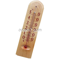 Термометр комнатный Д 1-3