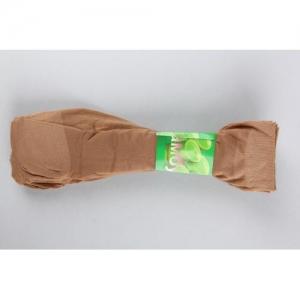 Носки женские капроновые