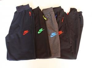 Штаны спортивные для мальчика Nike р.36-44
