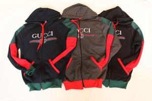 Костюм спортивный детский Gucci р.36-44
