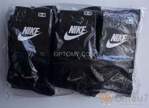 Носки женские Nike р.36-40