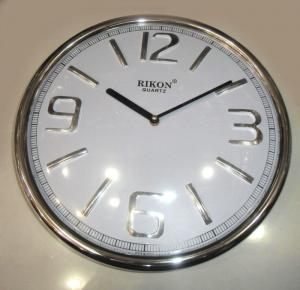 """Часы настенные """"Rikon"""" мод.497newdx (308x308 мм). арт.1069"""