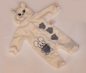 Одежда для новорожденных оптом в Украине. Купить одежду для ... 131afb7657f4c