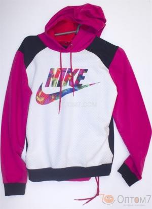 Костюм спортивный для девочки Nike р. 26, 28, 30, 32, 34 арт.0052