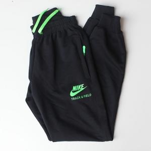 Спортивные штаны для мальчика NIKE р.36-44