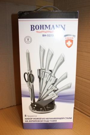 Набор ножей 8 предметов