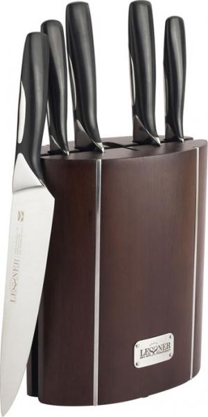 Набор ножей 6пр Lessner Larry (LES 77117)