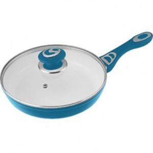 Сковорода 26см Lessner Cooker (LES 88701-26)