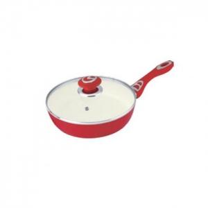 Сковорода 28см Lessner Cooker (LES 88702-28)