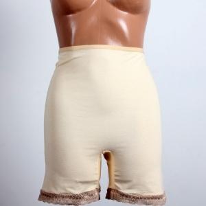 Панталоны женские арт.023-1 (хлопок, вискоза). Размер 54-56