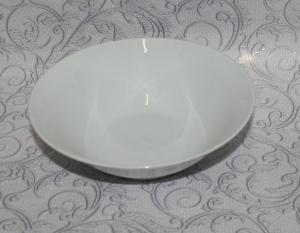 Салатник белый 270мл